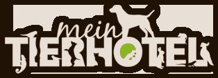 Mein Tierhotel Logo